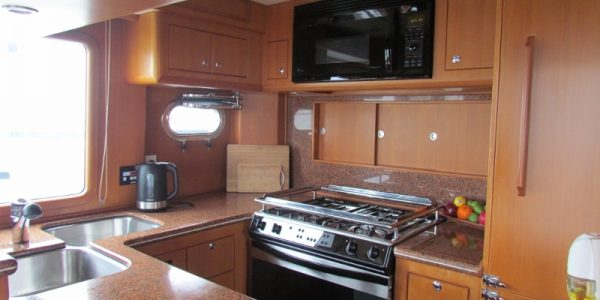 galley__2_